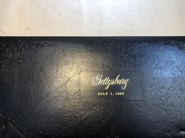 Hawes-Gettysburg-007