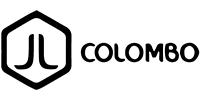 LOGO-0017-colombo