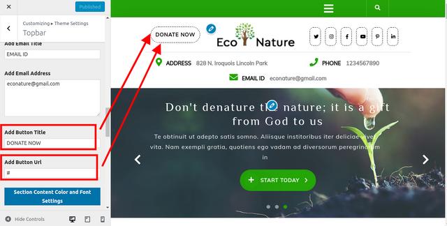 eco-nature