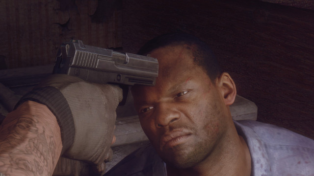 Fallout Screenshots XIV - Page 6 20191016180334-1