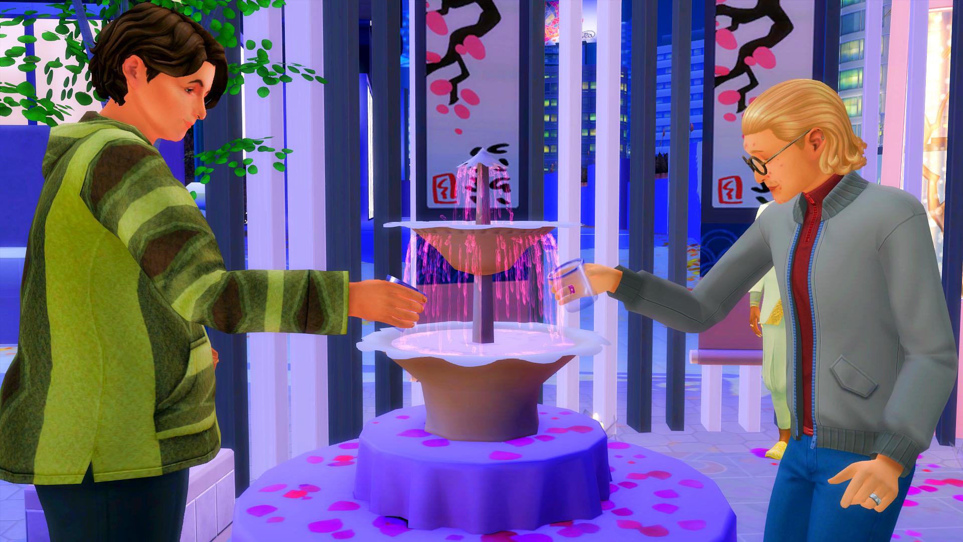 Pouring-Sakura-Tea-Together.png
