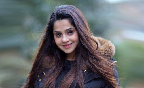 Lakshmi-Singh