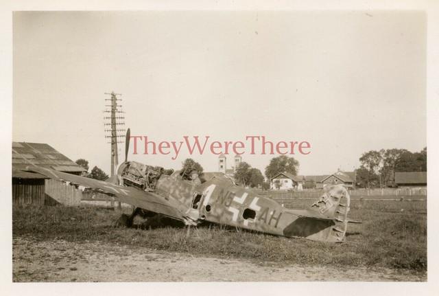 Bf-109-427.jpg