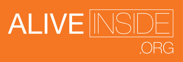 Alive-Inside-org-LOGO-horizontal-stacked-orange