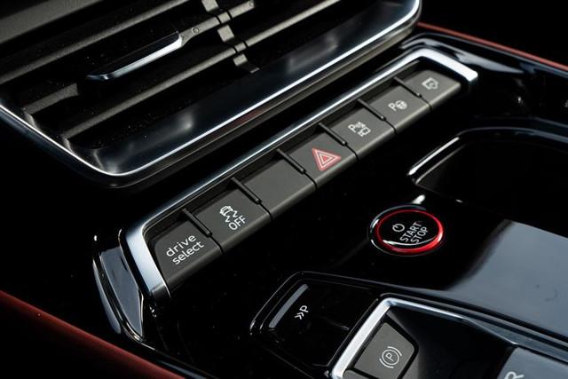 2021 - [Audi] E-Tron GT - Page 7 7-C5-DF9-B7-5-D22-4-CB6-AACE-514157-D5574-E