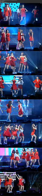 191005-3840x2160-30-by-Floral-5-webm