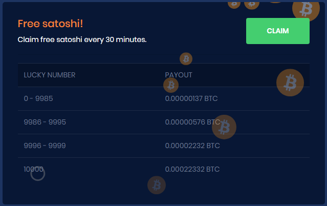 [Image: freebitcoinfaucet-roll.png]