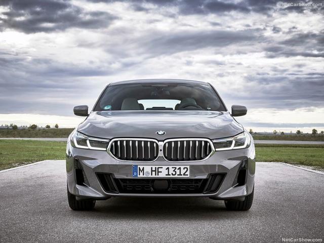2017 - [BMW] Série 6 GT (G32) - Page 9 9-BA385-D8-9-F53-4964-A783-BCE0-D7-AC0128