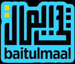 baitulmaal-logo-aqua-glow.png