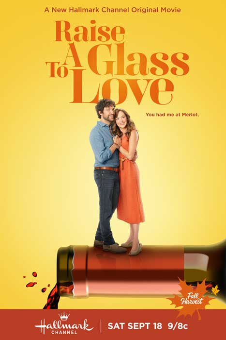 Raise-A-Glass-To-Love-Poster-small.jpg