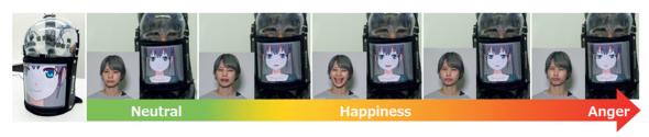 Topics tagged under 科技 on 紀由屋分享坊 Image