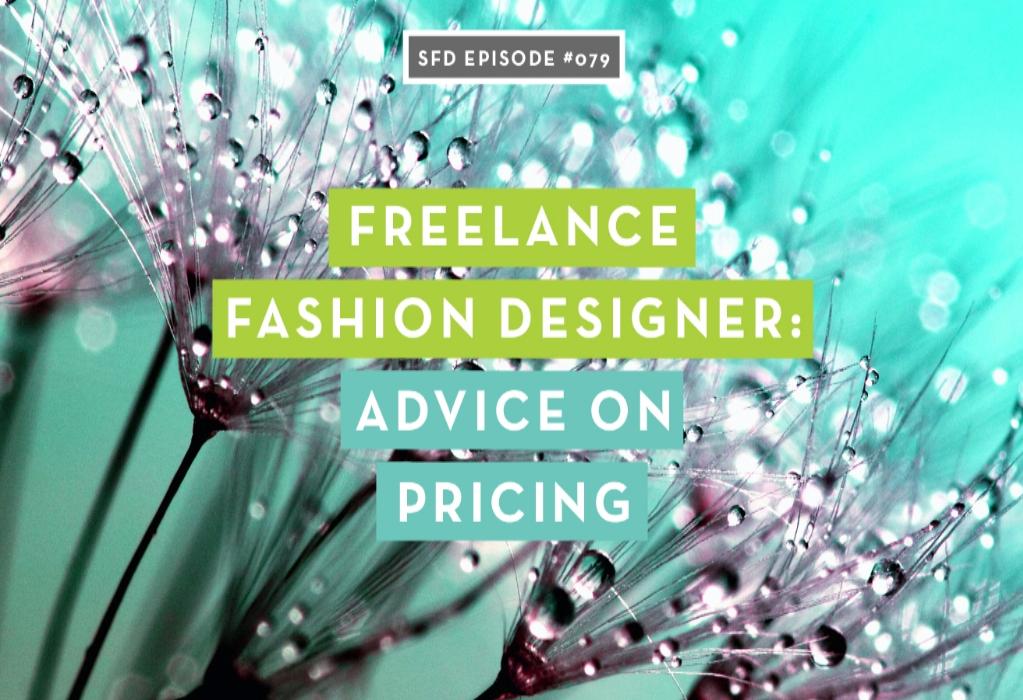 Prada Shoes Fashion Design News