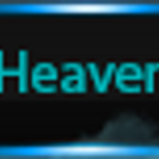 [Image: Heaven.png]