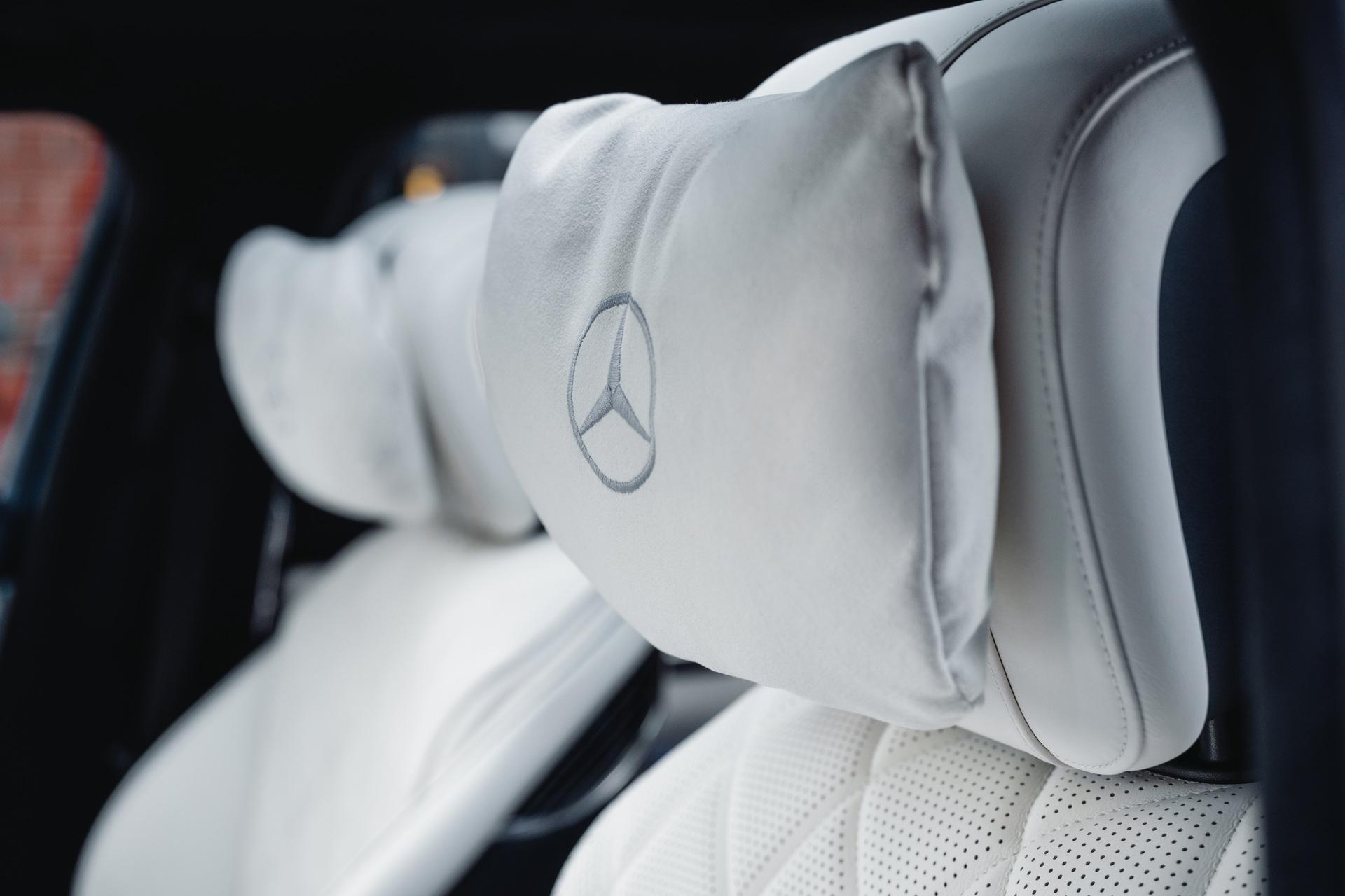 2022-Mercedes-Manufaktur-Label-12