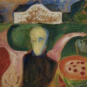 Edvard-Munch-symbolic-motif