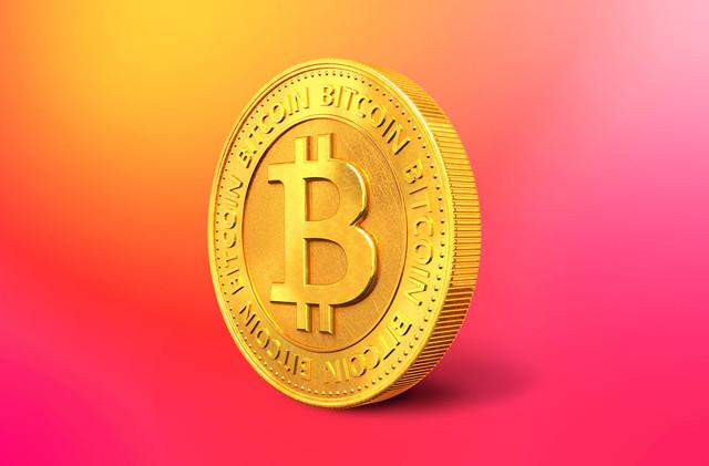 crypto-hacks-featured.jpg