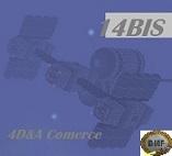 [Image: 14bis.jpg]