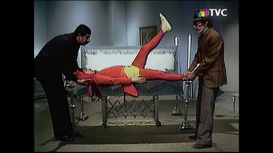 el-extra-o-y-misterioso-caso-1975-tvc1.p