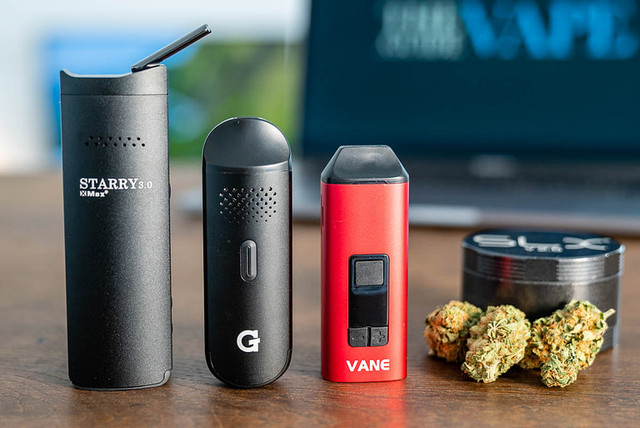 Yocan-Vane-Dry-Herb-vaporizer-review
