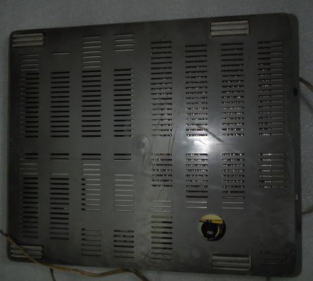iskra-111m-1976-1-8
