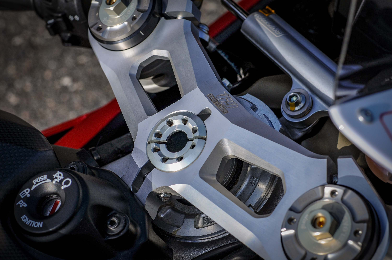 Nicky-Hayden-Ducati-Panigale-V4-tribute-47