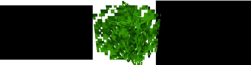 Better Leaves Logo