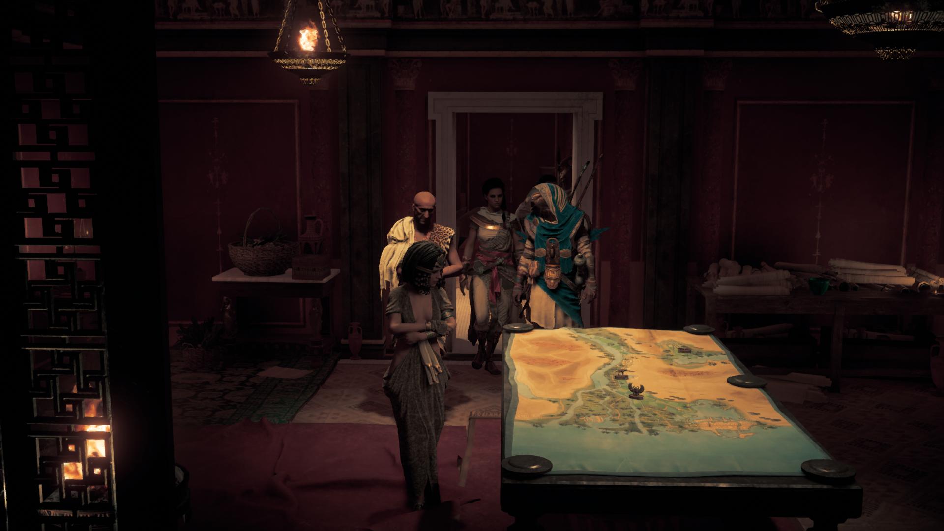 Assassin-s-Creed-Origins2021-3-28-20-16-53.png
