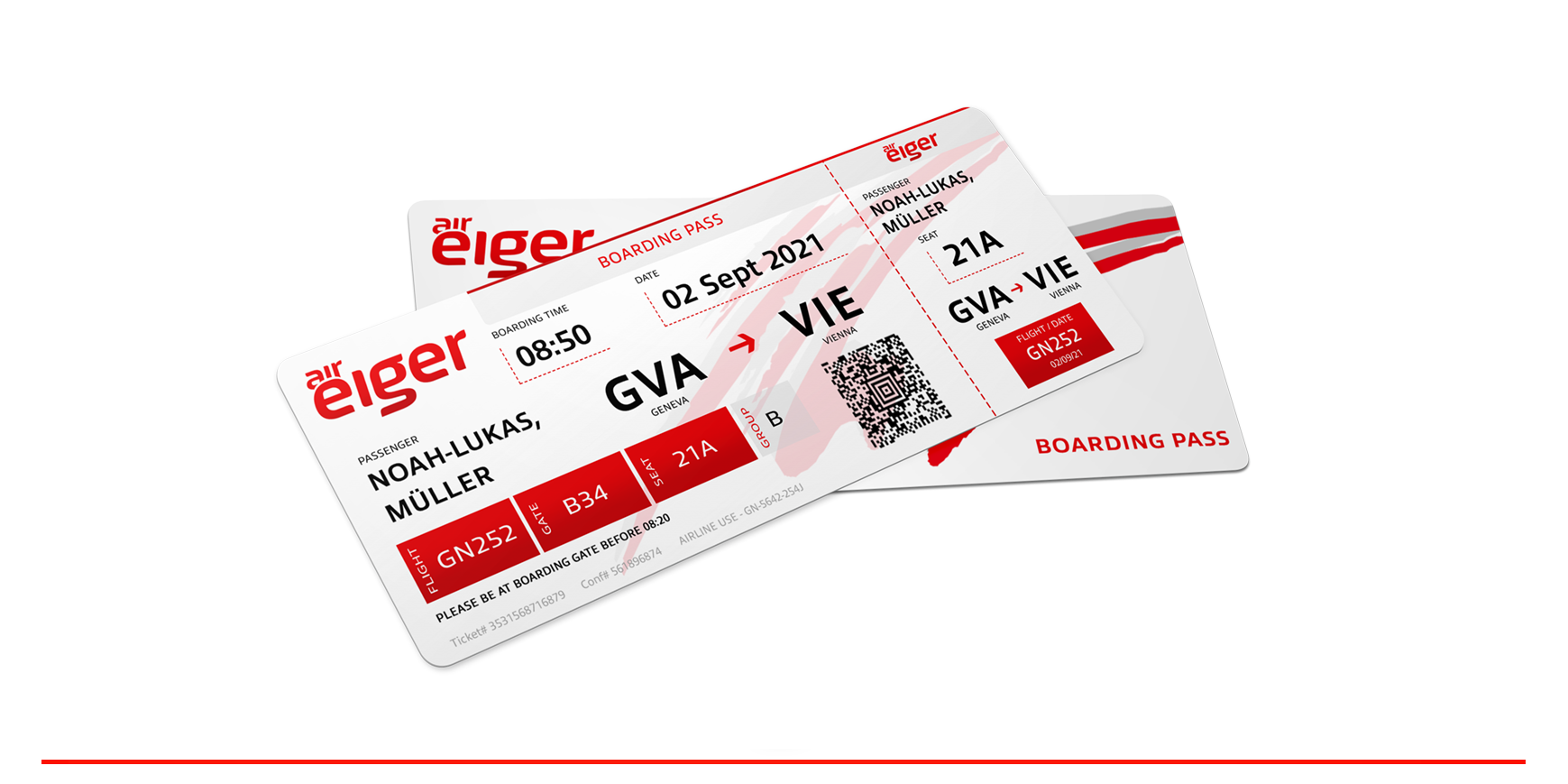 Boarding-Pass.png
