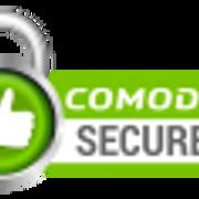comodo-secure-seal-113x59-transp