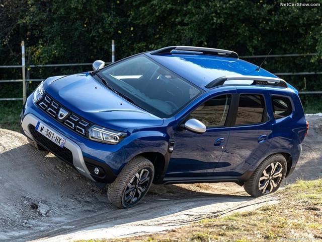 2021 - [Dacia] Duster restylé - Page 5 DBBC35-A5-4-C1-E-445-B-AF08-A19-B892-E0-D3-A