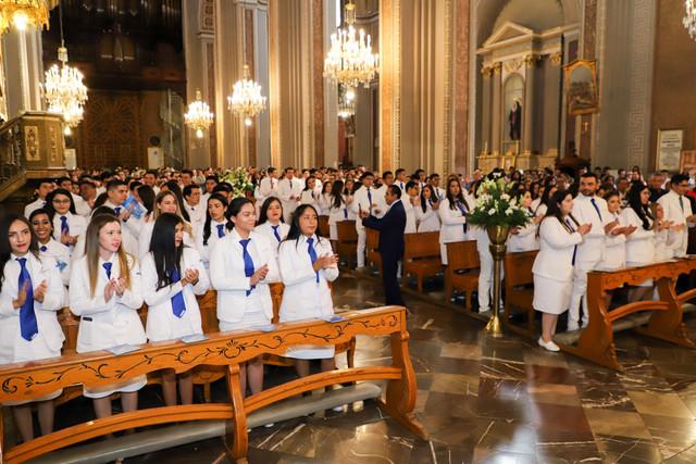 Graduacio-n-Medicina-31