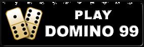 Domino99 Online