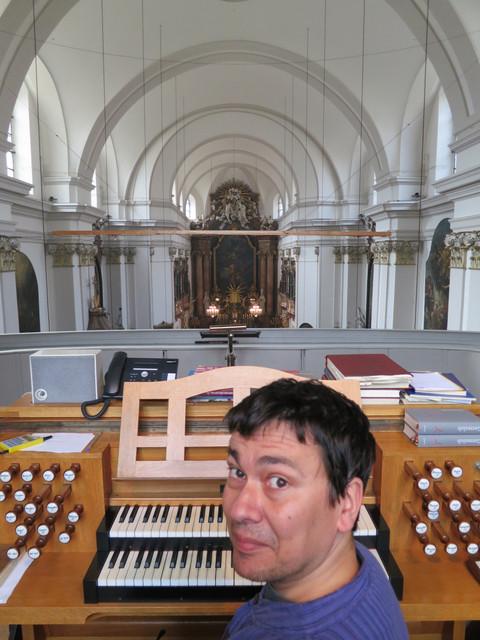 St-Ulrich-2014.jpg