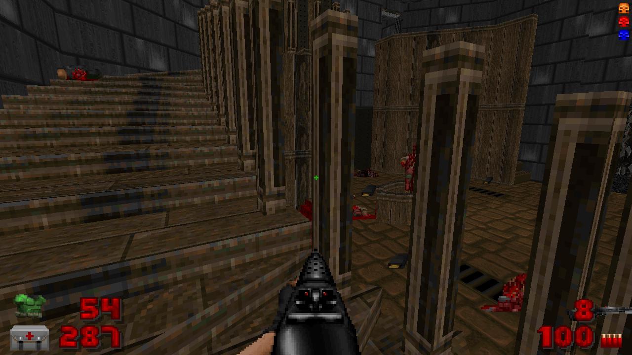Screenshot-Doom-20201114-154219.png