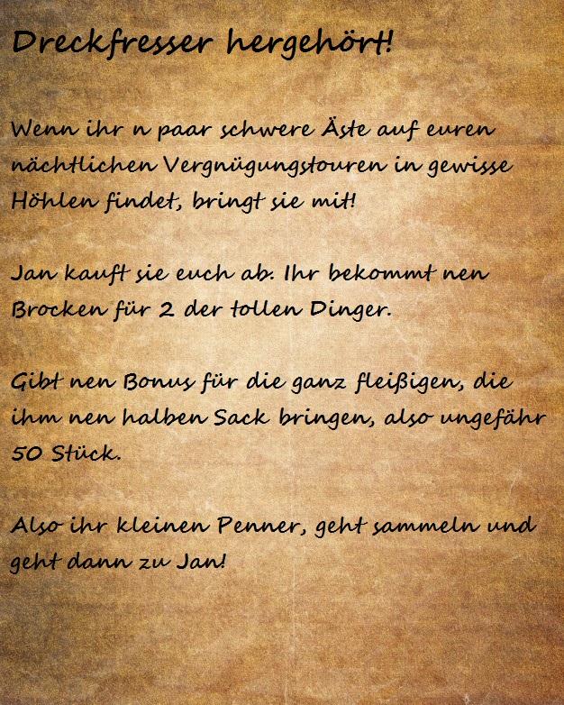 Jans-Zettel2.jpg