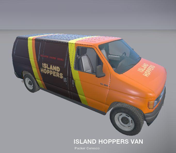APBReloaded-Island-Hopper-Van.jpg