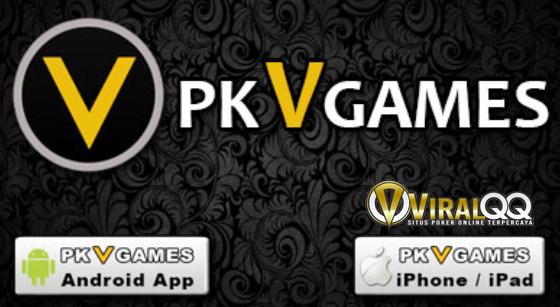 Cara Menang Di Permainan PKV Games Online