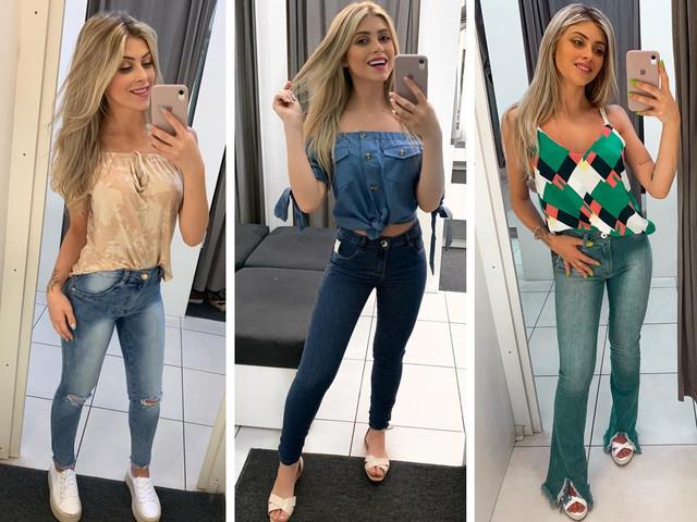 6-jeans-min