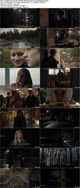 1337x-HD-Host-Dark-2021-S01-E01-Hindi-Fan-Dub-720p-Rarbg-HD-Link-s-1