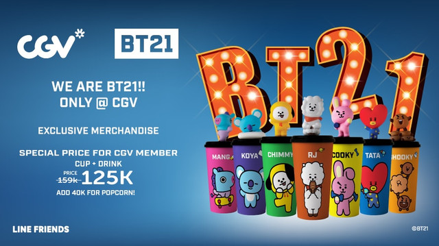BT21-retail-rev-888x498-min