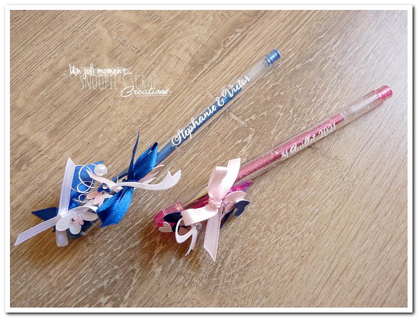 unjolimoment-com-stylos-S-V-3