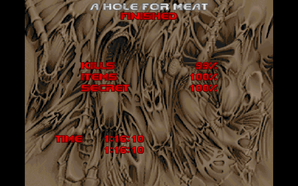 Screenshot-Doom-20201204-101052.png