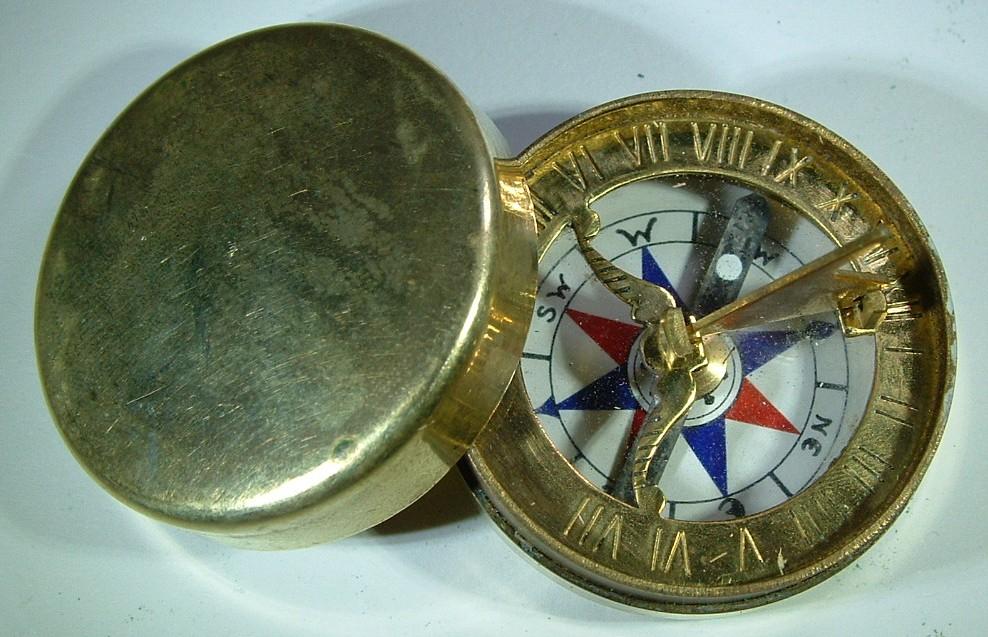 Compass-Brass-Sundial-2.jpg