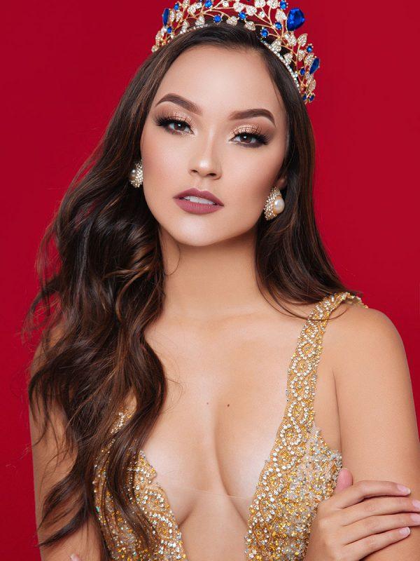 candidatas a 47th miss intercontinental. final: 26 january. sede: philippines. - Página 2 Miss-Intercontinental-Colombia-2018-Hillary-Del-Prado-01-600x800