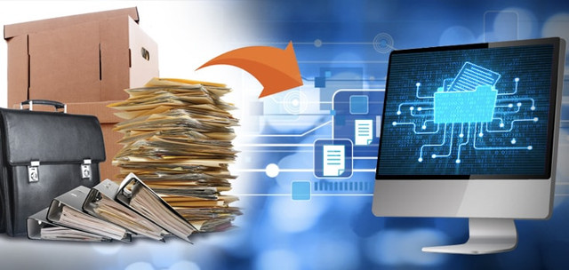 Digitize-your-documents-by-outsourcing-document-scanning-service.jpg