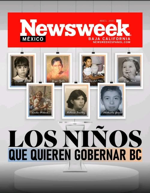 [Imagen: Newsweek-Mexico-Abril-2021.jpg]