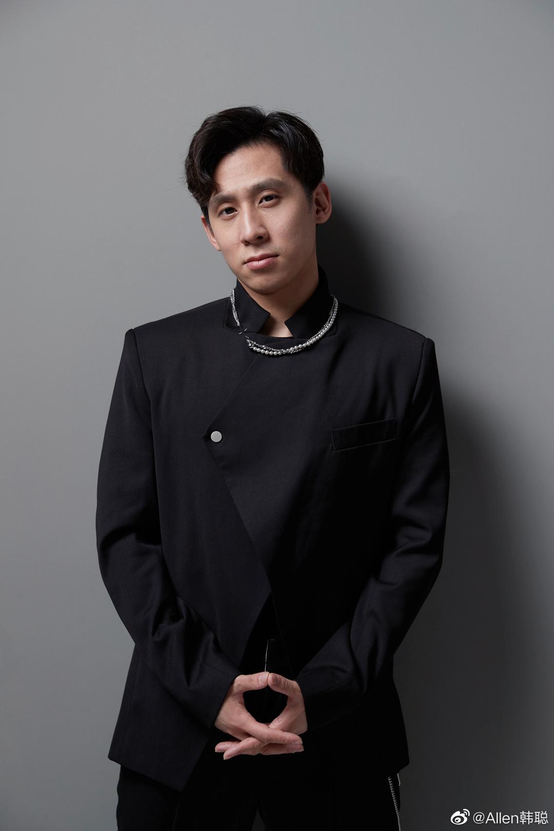 Вэньцзин Суй - Цун Хань / Wenjing SUI - Cong HAN CHN - Страница 18 Jz1i6e7kseecsf65uf0gkj4