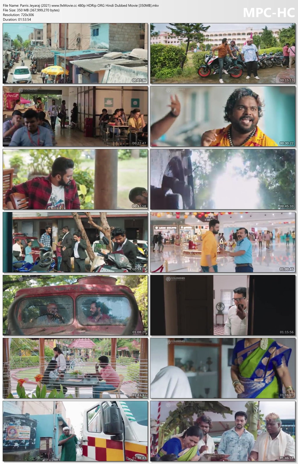 Parris-Jeyaraj-2021-www-9x-Movie-cc-480p-HDRip-ORG-Hindi-Dubbed-Movie-350-MB-mkv