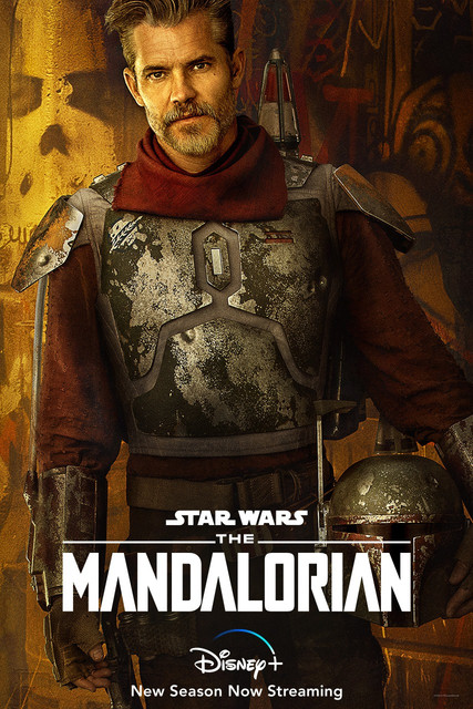 Star Wars : The Mandalorian [Lucasfilm - 2019] - Page 9 Zzzzzzzzzzzzzzzzzzzzzzzzzzzzzzzzzzz8