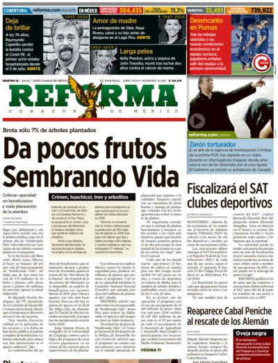 [Imagen: Reforma-14-julio-2020.jpg]
